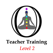Teacher Training, Level 2 - Osmose Yoga Paris