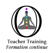 Teacher Training -  Formation continue